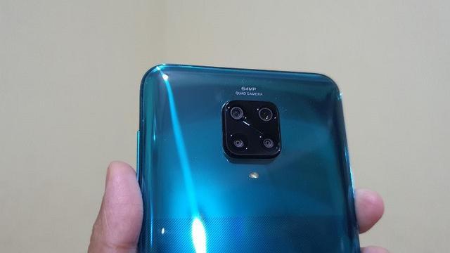 Cara Install Aplikasi Tidak Dikenal Nokia Android