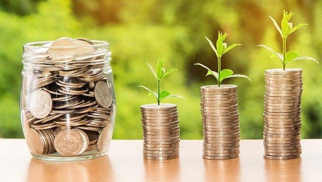 Cara Cepat Mendapatkan Uang Di Cashzine