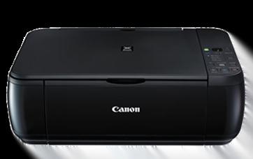 Penjelasan Kode Eror P2 Sampai P22 di Printer Canon MP287