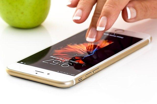 6 Cara Mengatasi Touchscreen Tidak Responsif di Android