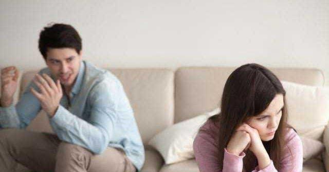Arti Mimpi Selingkuh Dengan Tetangga Menurut Primbon pertanda baik? Mari diskusi bersama terkait makna mimpi Berselingkuh dengan tetangga.