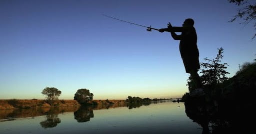 Apa Arti Mimpi Memancing Ikan Menurut Primbon Jawa