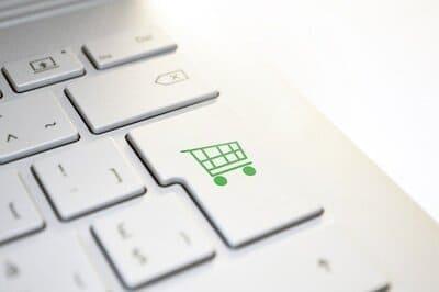 6 Kelebihan Pre-order (PO) untuk Bisnis Jual Beli Online