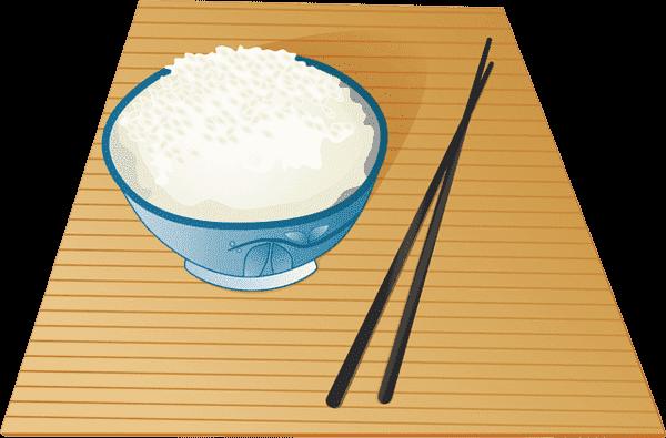 Arti Mimpi Makan Nasi Menurut Primbon dan Islam