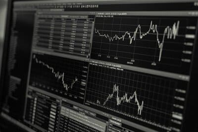 Daftar Saham untuk Investasi Jangka Panjang