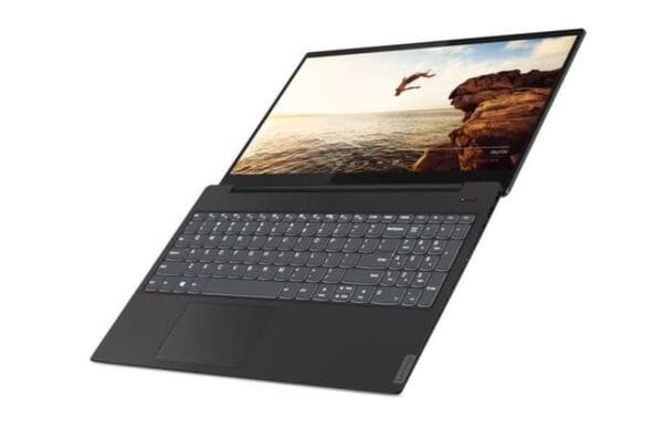 Rekomendasi Laptop 5 Jutaan Berkualitas 2021