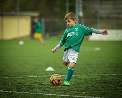 Makna Mimpi Melihat Sepak Bola