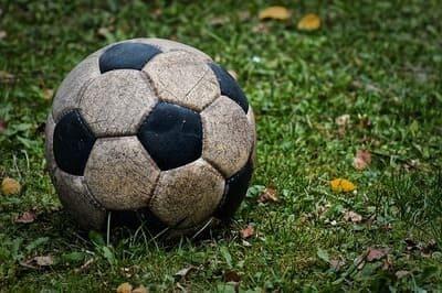 Arti Mimpi Bermain Sepak Bola Yaitu Tentang Pekerjaan