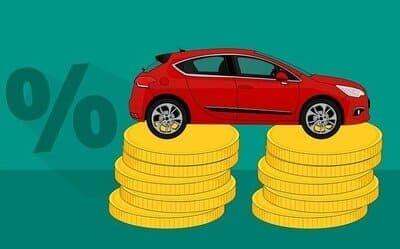 Biaya Balik Nama Mobil untuk STNK, BPKB, Surat Mutasi dan TNKB