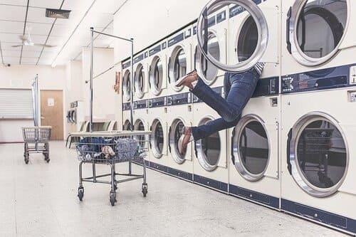 Tips Usaha Laundry untuk Pemula dengan Modal Minim