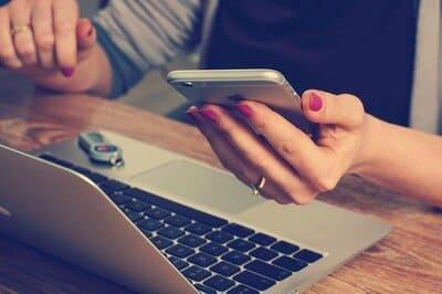 Tips Sukses Bisnis Online Menguntungkan