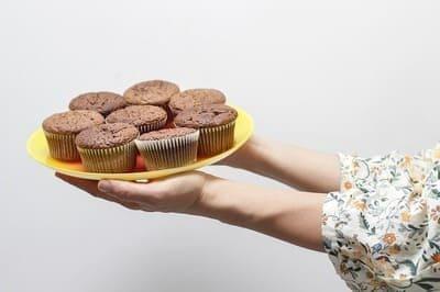 Tips Mengadakan Giveaway untuk Strategi Marketing