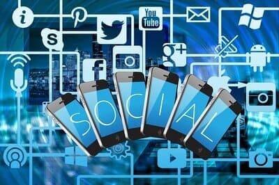 aplikasi chat global gratis 2021