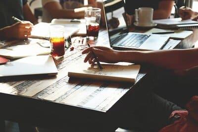 Bisnis Sampingan untuk Mahasiswa yang Menguntungkan