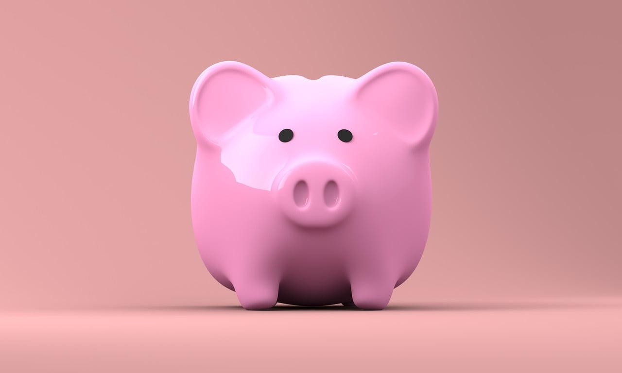 Penyebab Susah Menabung Uang, Kenali Sebabnya