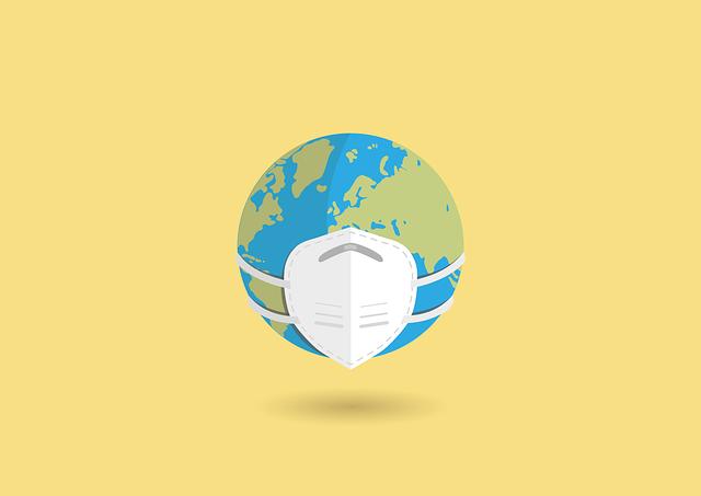 Varian Masker Penangkal Virus Terbaik yang Wajib Kamu Ketahui