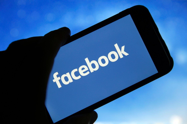 Cara Cari Jodoh Online Melalui Facebook untuk Suami Istri