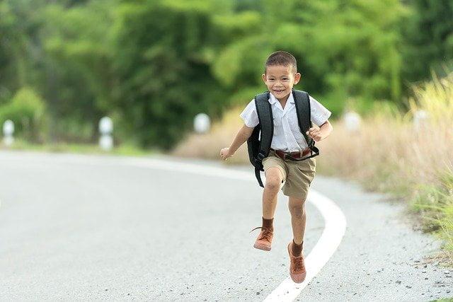 Arti Mimpi Melihat Sekolah Menurut Islam Pertanda Apa