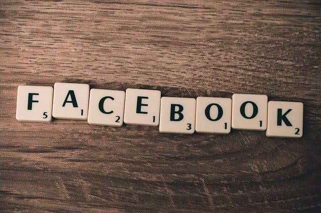 Cara Hapus Akun Facebook Lite Melalui HP Android