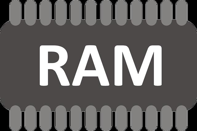 Perbedaan RAM dan ROM Saat Beli HP dan Laptop