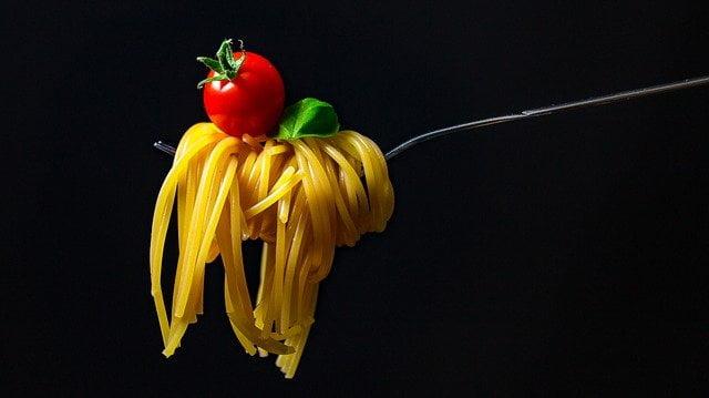 Rahasia Usaha Kuliner untuk Ibu Rumah Tangga