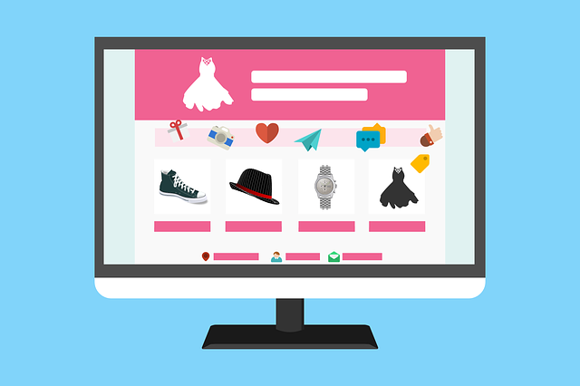 Tips Jualan Online Tanpa Modal yang Efektif