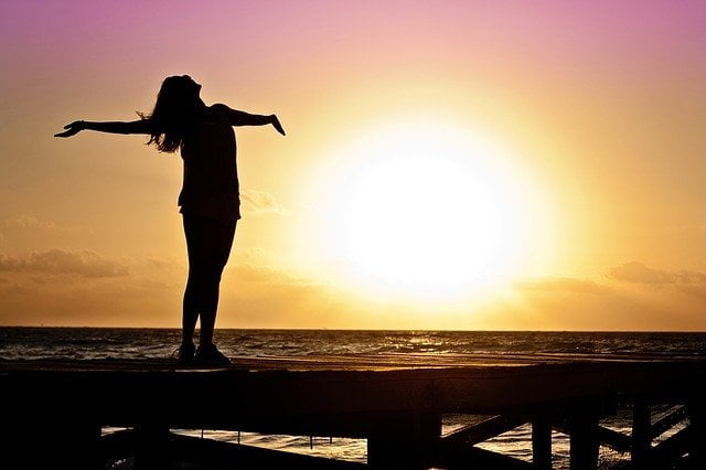 Arti Mimpi Melihat Matahari Pertanda dan Maknanya Apa